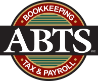 ABTS Logo